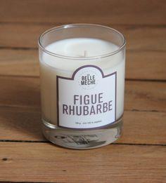 http://www.labellemeche.com/bougies-parfumees/36-bougie-parfumee-figue-rhubarbe.html