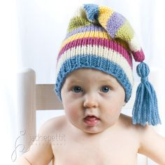 639a8aac9 77 Best Baby Hats images in 2016 | Baby hats, Hats, Crochet hats
