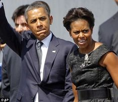 OBAMA'S WHITE HOUSE is a 'HOSTILE ENVIRONMENT' for females...that treats WOMEN like meat'.   click to read more........              NOW - what were you saying about the WAR ON WOMEN.......???