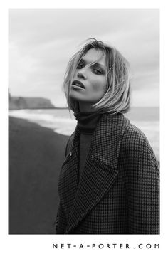 Hana-Jirickova-Net-a-Porter-Fall-2015 | modeandmaison.wordpress.com