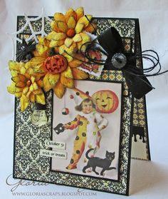 Scraps of Life for Craft Hoarders Anonymous, Crafty Secrets and Heartfelt Creations