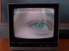 we don't believe what's ion tv aesthetic |-/ twenty one pilots