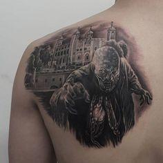 @dbar_tattoos