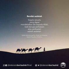 Islamic Qoutes, Muslim Quotes, Self Reminder, Islamic Pictures, So True, Allah, Motivation, Reading, Inspiration
