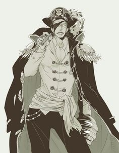 40 Sir Crocodile Ideas Sir Crocodile Crocodile One Piece Anime