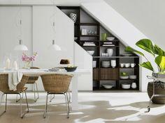 Idées déco en regardant la cuisine décoration Dekoartikel