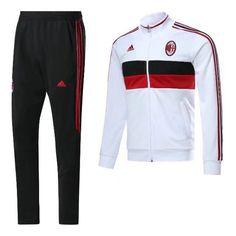 ad4fac56c5 Felpe Con Cappuccio, Tute, Maglie Da Calcio, Adidas Uomo, Jogging, Stagioni