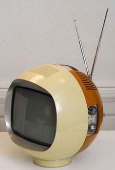 televiseur-radiola-1968