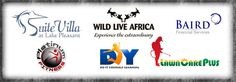 Wild Live Africa, Suite Villa, Baird Financial Services, Lawn Oare Plus, Do it Yourself Learning, Platinum fitness Lawn, Villa, Africa, Logo Design, Learning, Fitness, Studying, Teaching, Fork