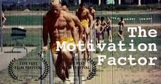Physical fitness - not just looking good but actually feeling good - is the missing piece that can unite us as a society, and allow each person to optimize their intelligence, productivity and mental stability. https://articles.mercola.com/sites/articles/archive/2018/02/17/physical-education-benefits.aspx?utm_source=dnl&utm_medium=email&utm_content=art1&utm_campaign=20180217Z1_UCM&et_cid=DM186122&et_rid=218299024 Just do it...