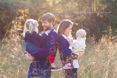 Charlotte, NC, Fall photography, family, Lora Lynch Photography