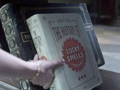 'A Series of Unfortunate Events' season Easter eggs and references - Business Insider The Ersatz Elevator, Beatrice Baudelaire, The Hostile Hospital, The Austere Academy, The Miserable Mill, Baudelaire Children, A Series Of Unfortunate Events Netflix, Count Olaf, Daniel Handler