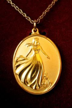 How I love this medallion,,,,,,,,,, This is my lucky charm during my youthful days in the Young Women Organization> The old charm from the 80s