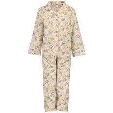 Peter Rabbit Girls Easter Wishes, Girls Pajamas, Peter Rabbit, Pajama Set, Pajamas For Girls