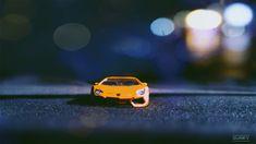 Diecast, Toys, Car, Photography, Activity Toys, Automobile, Photograph, Clearance Toys, Fotografie