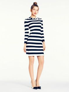the latest Kate Spade addition to my closet