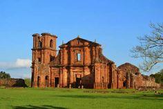 Los 40 lugares abandonados, mas bellos del planeta - Blogsitos