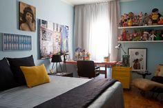 casa de fifia blog de decoração : UMA CASA DE CONTO DE FADAS !!!