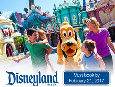 Get Away Today Vacations - Official Site Get Away Today, I Got Your Back, Disney Tips, Travel Ideas, Vacations, 21st, Park, Kids