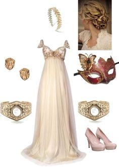 Ideas for masquerade ball costumes & garnet masquerade outfit by Masquerade Party Outfit, Masquerade Ball Costume, Masquerade Dresses, Masquerade Wedding, Halloween Masquerade, Masquerade Masks, Maskerade Outfit, Pretty Dresses, Beautiful Dresses