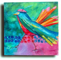 Melody's Paintings