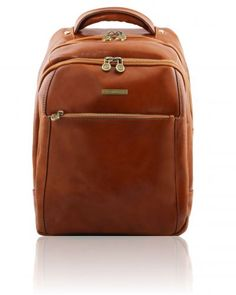 Brics Magellano Weekend Bag BAE20202.101 | holdall | Pinterest ...