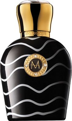 MORESQUE #perfumes launched in the #UAE offering a collection of evocative, exclusive and #modern #fragrances that embody the 'scents of the Orient'.