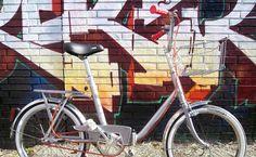 Globe Roll 2 Single Speed Road Bike Medium Frame - Hi, I am selling my ...