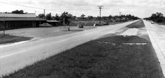 1959 – 21101 to 21105 S. Federal Highway, Miami - Amazing Midcentury Photographs of Miami  Page 2 of 2  Best of Web Shrine