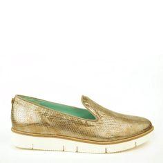ccaa14c2ef5 Die 30 besten Bilder von Sneaker | Fashion shoes, Shoe boots und ...