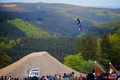 Top 100 Photos of the Year: 50-1 - Pinkbike