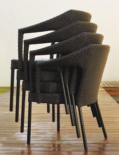 smink | art + design furniture art products | products | outdoor, Wohnzimmer dekoo