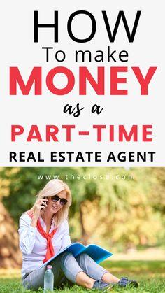 Real Estate Business Plan, Real Estate Exam, Real Estate License, Real Estate Leads, Real Estate Investor, Real Estate Marketing, Real Estate Training, Wholesale Real Estate, Getting Into Real Estate