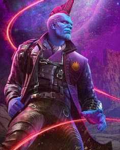 Hey Marvel Contest of Champions fans listen up! Yondu is coming to the game so get ready for some whistling power! Who is still playing the game? Download images at nomoremutants-com.tumblr.com Key Film Dates Guardians of the Galaxy Vol. 2: May 5 2017 Spider-Man - Homecoming: Jul 7 2017 Thor: Ragnarok: Nov 3 2017 Black Panther: Feb 16 2018 New Mutants: Apr 13 2018 The Avengers: Infinity War: May 4 2018 Deadpool 2: Jun 1 2018 Ant-Man & The Wasp: Jul 6 2018 Venom : Oct 5 2018