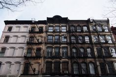 nice Asking How Much Someone Pays For Rent Isn't A Hostile Act Check more at https://epeak.info/2017/02/13/asking-how-much-someone-pays-for-rent-isnt-a-hostile-act/