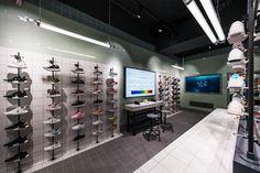 Einblick in den neuen Solebox Amsterdam Store,  #amsterdam #sneaker #sneakerstore #Solebox #soleboxamsterdam, #snkr, #sneaker, #sneakers, #sneakerhead, #solecollector, #sneakerfreaker,  #nicekicks, #kicks, #kotd, #kicks4eva #kicks0l0gy, #kicksonfire, #womft, #walklikeus, #schuhe, #turnschuhe, #yeezy, #nike, #adidas, #puma, #asics, #newbalance #jordan, #airjordan, #kicks