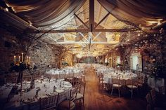 alternative-exclusive-wedding-venues-ireland-ballymagarvey