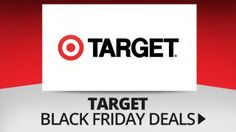 The best Target Black Friday deals 2016