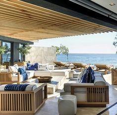 mi casa del mar