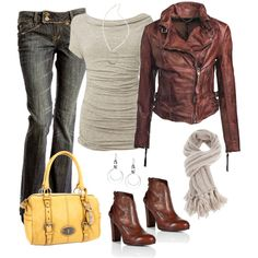 10th Place, created by wishlist123 on Polyvore