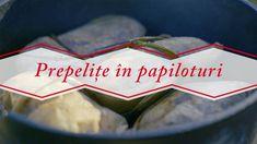 Paper Shopping Bag, Tourism, Food, Turismo, Essen, Meals, Yemek, Travel, Eten
