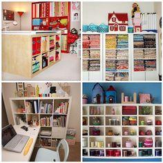Resultados de la Búsqueda de imágenes de Google de http://featherandbranch.com/wp-content/uploads/2011/10/creativespace3.jpg