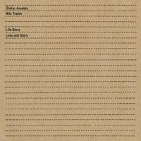Ólafur Arnalds & Nils Frahm – Life Story by Erased Tapes Records on SoundCloud