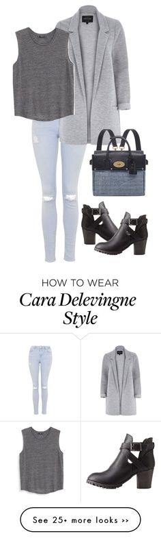 """""""Untitled #184"""" by laurahyuna on Polyvore"""