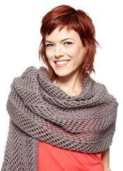 Vickie Howell's Best-Bet Gifts for Knitters - Knitting Daily - Blogs - Knitting Daily