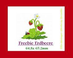 by Herzellie: Freebies                                                                                                                                                                                 Mehr