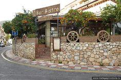 Benalmadena, Andalucia, Spain, Outdoor Decor, Home Decor, Decoration Home, Room Decor, Sevilla Spain, Home Interior Design