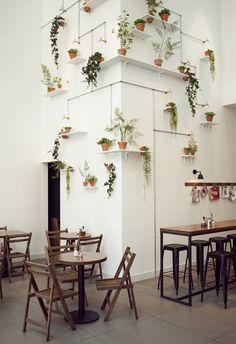 Narrow Floating White Wall Shelves   The Best Wood Furniture