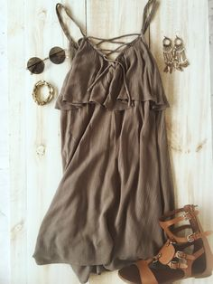 Boho Dress Outfit - 34.99 (https://www.calitrends.com/collections/dresses/products/carnival-cross-dress)
