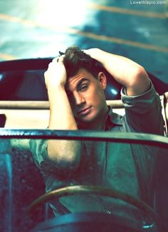 channing tatum celebrity actor channing tatum celebrities